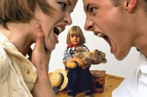 Запазване на семейството заради децата