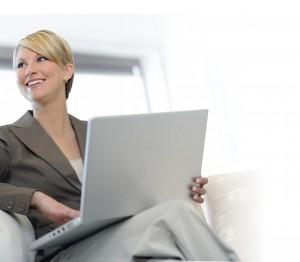 woman-laptop