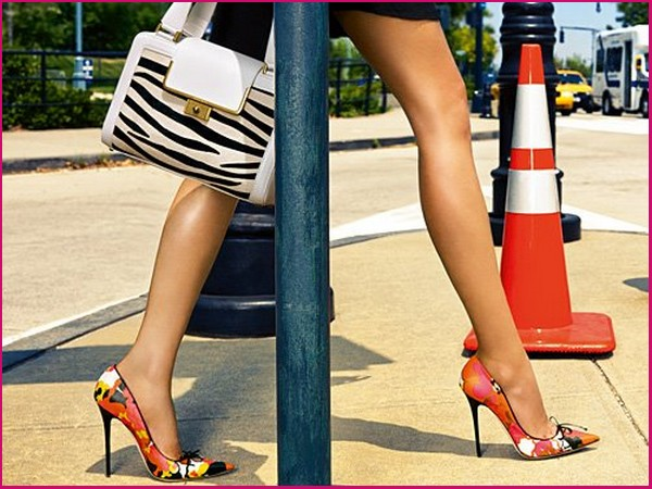 Jimmy-Choo-Latest-Fashion-Shoes-For-Women-2012-Woman-Shoes-Fancy-And-Elegant-Trend-2012