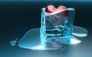 ice_melt_love
