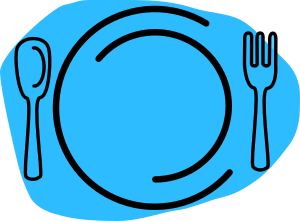 blue-plate-cartoon-hi