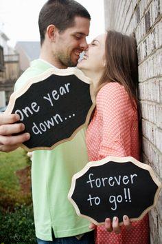 love-anniversary
