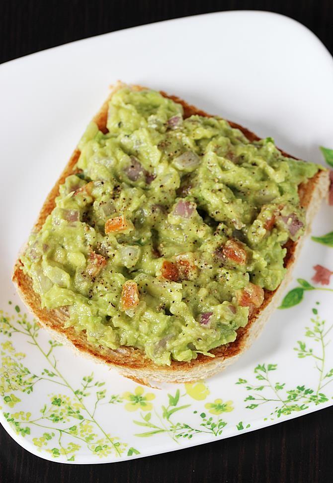 guacamole-sandwich-670x970