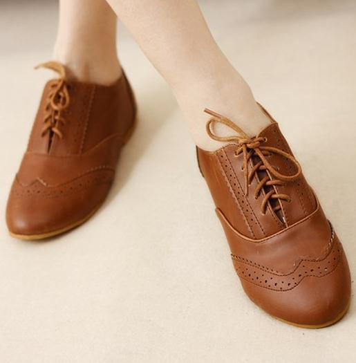 Free-shipping-fashion-2013-flats-for-women-Oxfords-shoes-woman-casual-Ladies-new-girls-female-lace