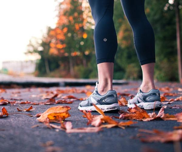 autumn-running